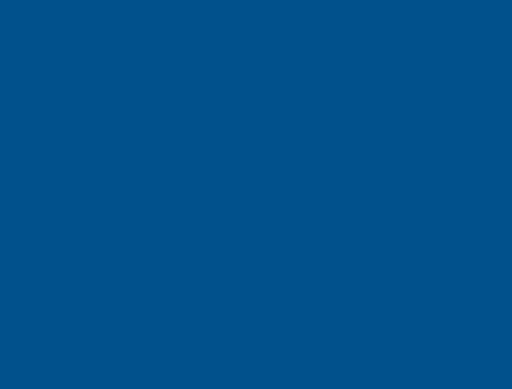 Avalon waterways logo background