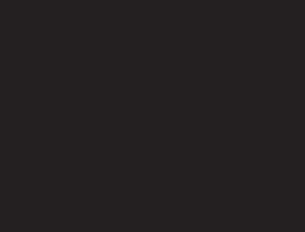 cunard logo background
