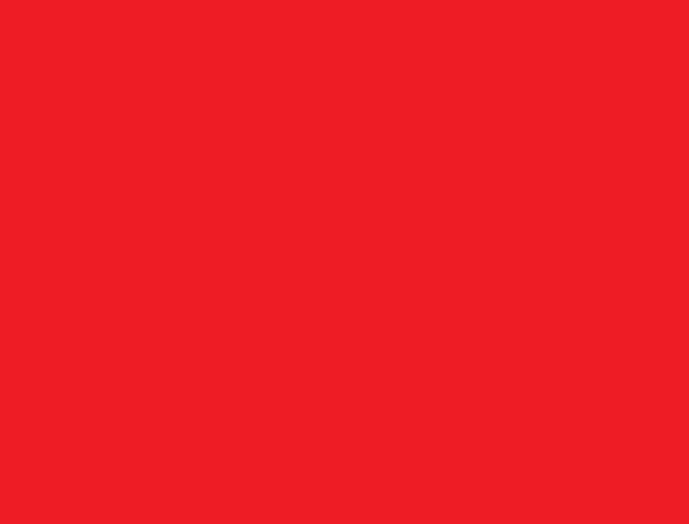 Driveaway logo backgorund