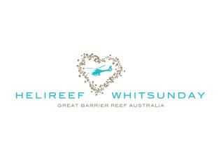 Helireef logo