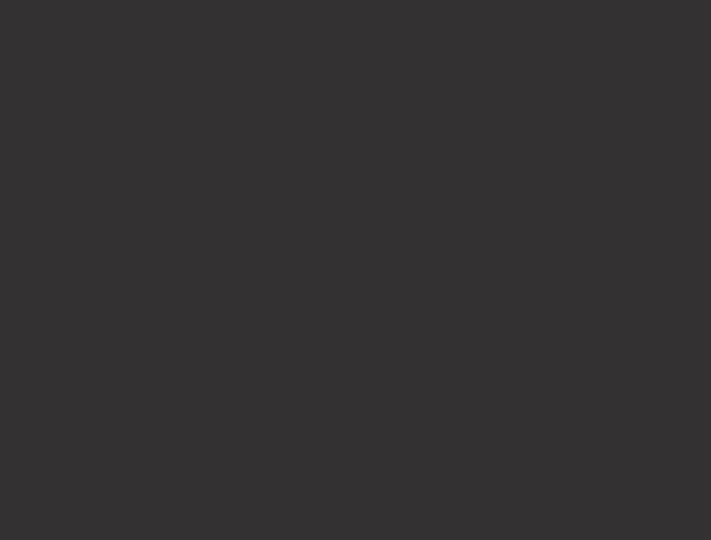 ARTC-Background-tile