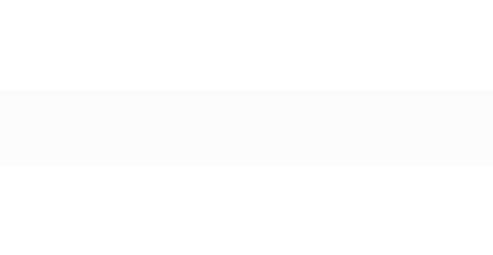 Interspan