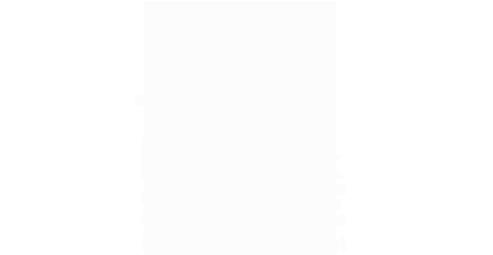 Rise and Shine Kindergarten