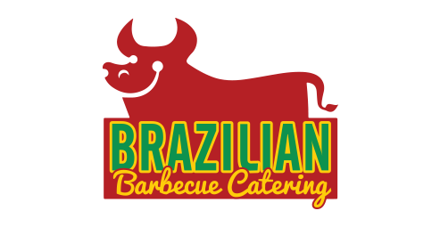 Brazilian Barbecue Catering