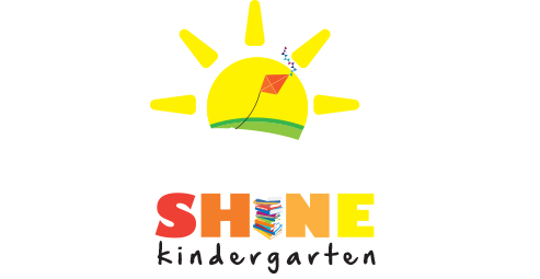Rise and Shine Kindergarten