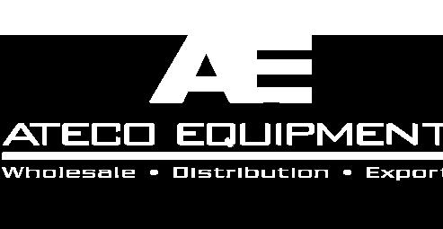 Ateco Equipment