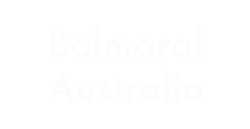 Balmoral Australia
