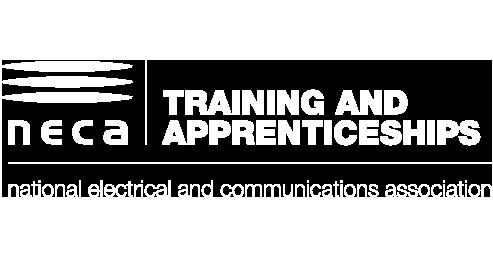 NECA Training