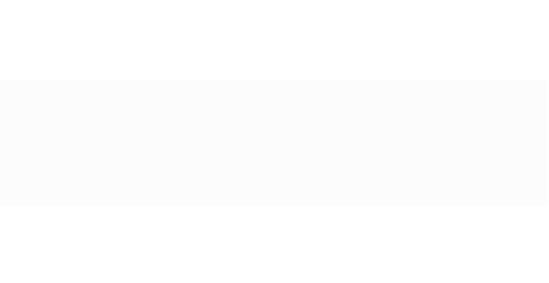 Promised Land Stud