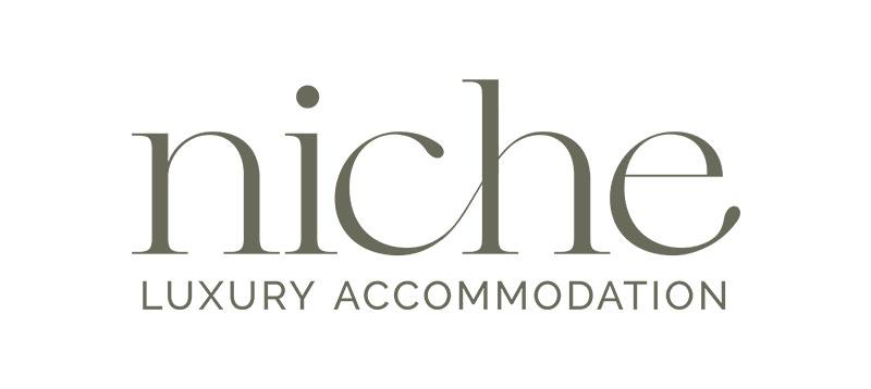 Niche Luxury Accommodation